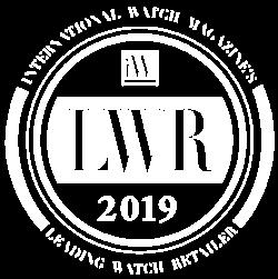 LWR 2019
