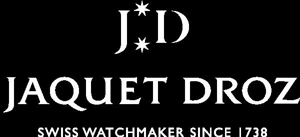 Jaquet Droz Watches