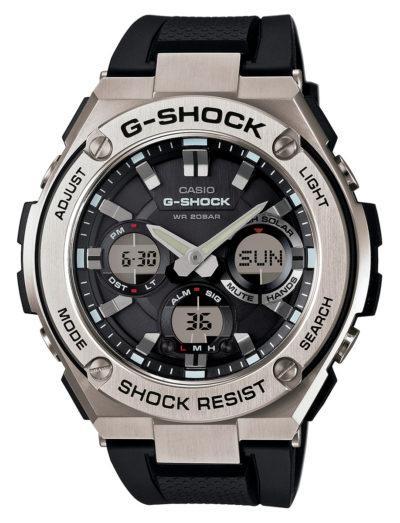 G-Shock G-Steel X7 GSTS110-1A