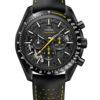 Omega Speedmaster Moonwatch Chronograph 311.92.44.30.01.001