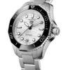 Tag Heuer Aquaracer Professional 300 WBP231C-BA0626 Profile