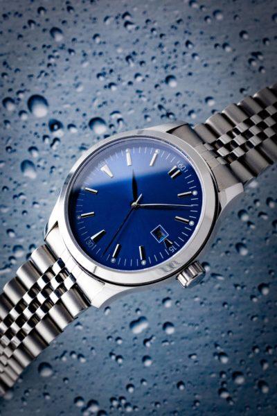 Miyota Citizen watch modifications